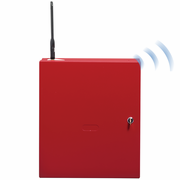 Honeywell Commercial Fire Alarm Communicators