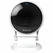 Honeywell HD 1080p Security Cameras