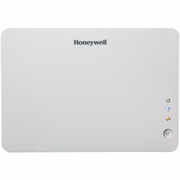 Honeywell Home Automation Modules