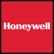 Honeywell Interactive Monitoring Service