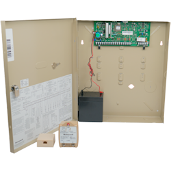 Honeywell Vista 15P Security System Kits