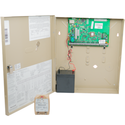 Honeywell Vista 21iP Security System Kits