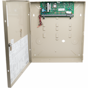 Honeywell Hardwired Alarm Control Panels