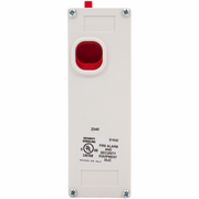 Honeywell Wireless Panic Buttons & Hold-Up Switches