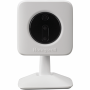 Honeywell Wireless Security Cameras