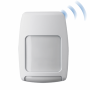 Honeywell Wireless Security Products