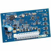 HSM2204 - DSC High-Current Output Module (for PowerSeries Neo Control Panels)