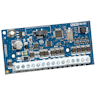 HSM2208 - DSC Low-Current Output Module (for PowerSeries Neo Control Panel)