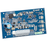 HSM2300 - DSC Power Supply Module (for PowerSeries Neo Control Panel)