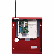 iGSMCFP4G - Honeywell Commercial Fire Alarm Communicator (for select VISTA Control Panels)