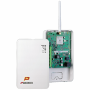 IPD-BAT-CDMA - IpDatatel Universal Dual-Path Alarm Communicator (Cellular CDMA & Internet)