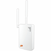IPD-BAT-LTE - IpDatatel Universal Dual-Path Alarm Communicator (Cellular LTE & Internet)