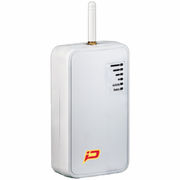IPD-CAT-CDMA - IpDatatel Universal Cellular Alarm Communicator (Over Verizon CDMA Network)