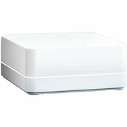 L-BDGPRO2-WH - Lutron White Smart Bridge Pro