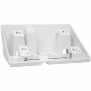 L5000DM - Honeywell Desk-Mount (for LYNX Touch L5000, L5100, L5200 & L5210 Control Panels)