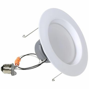 "LB65R6Z-1 - Linear Z-Wave 5""-6"" Smart LED Indoor Recessed Light Bulb Kit"