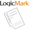 LogicMark Medical Alert Monitoring Form