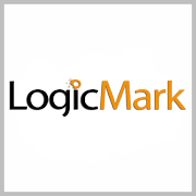 LogicMark Medical Alert PERS Monitoring Services