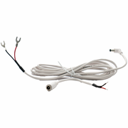 LT-CABLE - Honeywell LYNX Touch Power Accessory