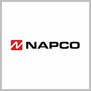 Napco Discontinued Security Products