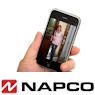 Napco Interactive Monitoring Services