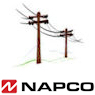 Napco Phone & VoIP Monitoring Renewals