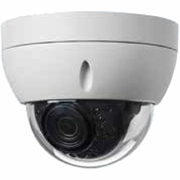 Napco Security Cameras