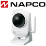 Napco Standalone Video Services