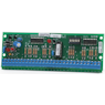 NX-216E - GE NetworX 16-Zone Hardwired Expansion Module