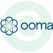 GEOARM VoIP Alarm Monitoring Service (Not Compatible w/Ooma®)