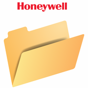 Other Honeywell Compatible Home Automation Modules
