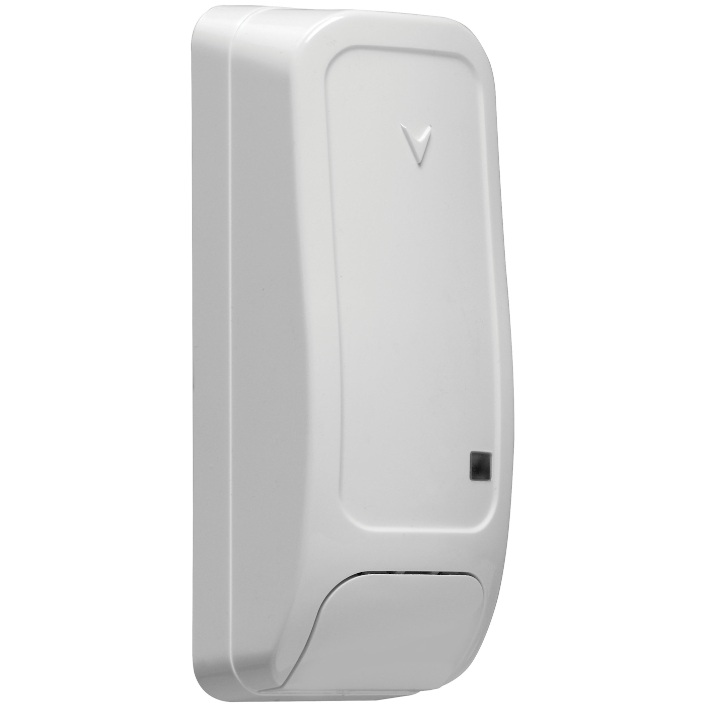PG9945 - DSC Wireless PowerG Door & Window Alarm Contact ...