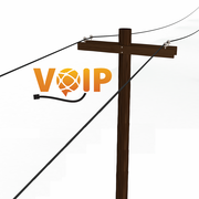 Phone Line & VoIP Security Systems