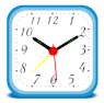 Program Alarm System Clock