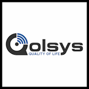 Qolsys DIY Alarm Monitoring Form