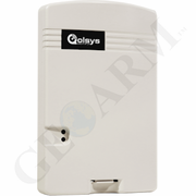 Qolsys Hardwired 8-Zone Translator for IQ Control Panel (QS7120-840)