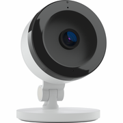 Qolsys Indoor Security Cameras