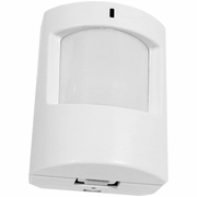 QS1230-840 - Qolsys IQ Wireless S-Line Motion Detector (w/Pet Immunity)
