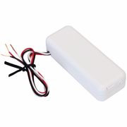 Qolsys IQ Wireless Door Bell Sensor (QS-1119-840)