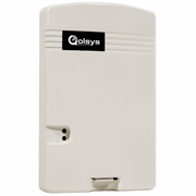 Qolsys IQ Wireless DS Alarm Translator for 433 MHz Devices (QS-8140-840)