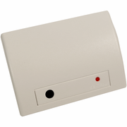 Qolsys IQ Wireless Glass Break Detector (QS-1410-840)