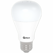 QZ-2110-840 - Qolsys IQ Wireless Light Bulb