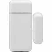 Qolsys IQ S-Line Wireless Mini White Door & Window Contact (QS1135-840)