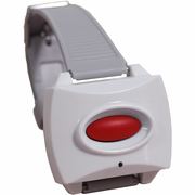 Qolsys IQ Wireless Wrist Medical Pendant (QS-6110-840)