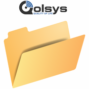 Qolsys Miscellaneous Products
