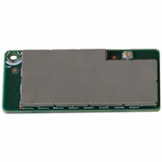 Qolsys QC0003 Zigbee Daughter Card (for Image Sensor Compatibility)