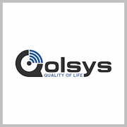 Qolsys Security System Account Setup