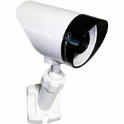 Qolsys Wireless Security Cameras