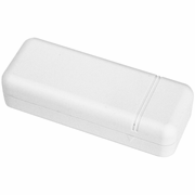 QS1121-840 - Qolsys IQ Tilt Wireless Garage Door Sensor