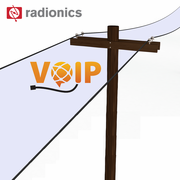 Radionics Phone & VoIP Monitoring Services